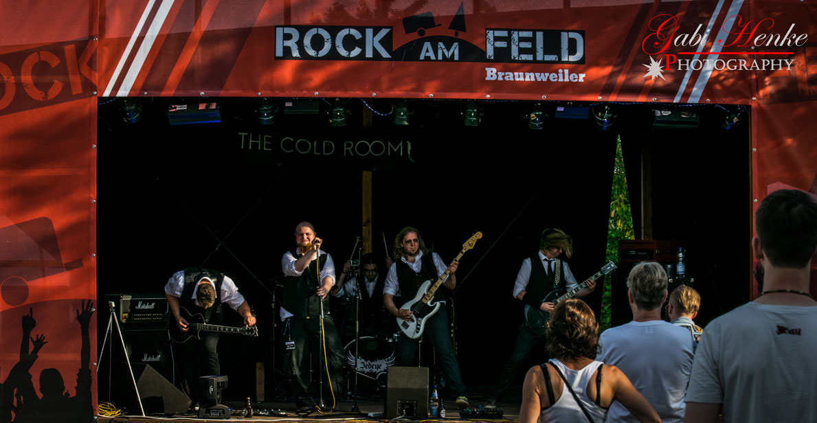 Rock_am_Feld_1-215